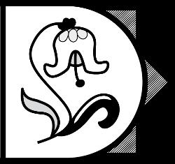 Logo Camensuli